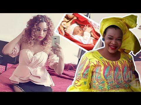 les raison qui ont poussé Léna Gueye a ne pas assisté au baptême de la fille de Boury et Balla  ?