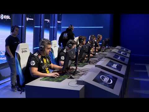 Top Twitch Clips CS:GO IEM Katowice 2019