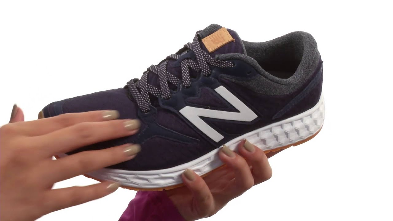 new balance 247 womens zappos nz