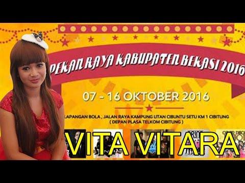 SIMALAKAMA - VITA VITARA - LIVE BEKASI