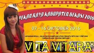 Cover images SIMALAKAMA - VITA VITARA - LIVE BEKASI