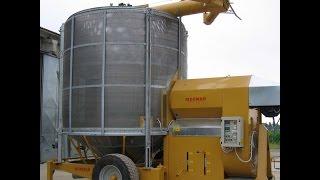 Куплю зерносушилку, купить зерносушилку, шахтные зерносушилки,(, 2013-10-01T20:52:17.000Z)