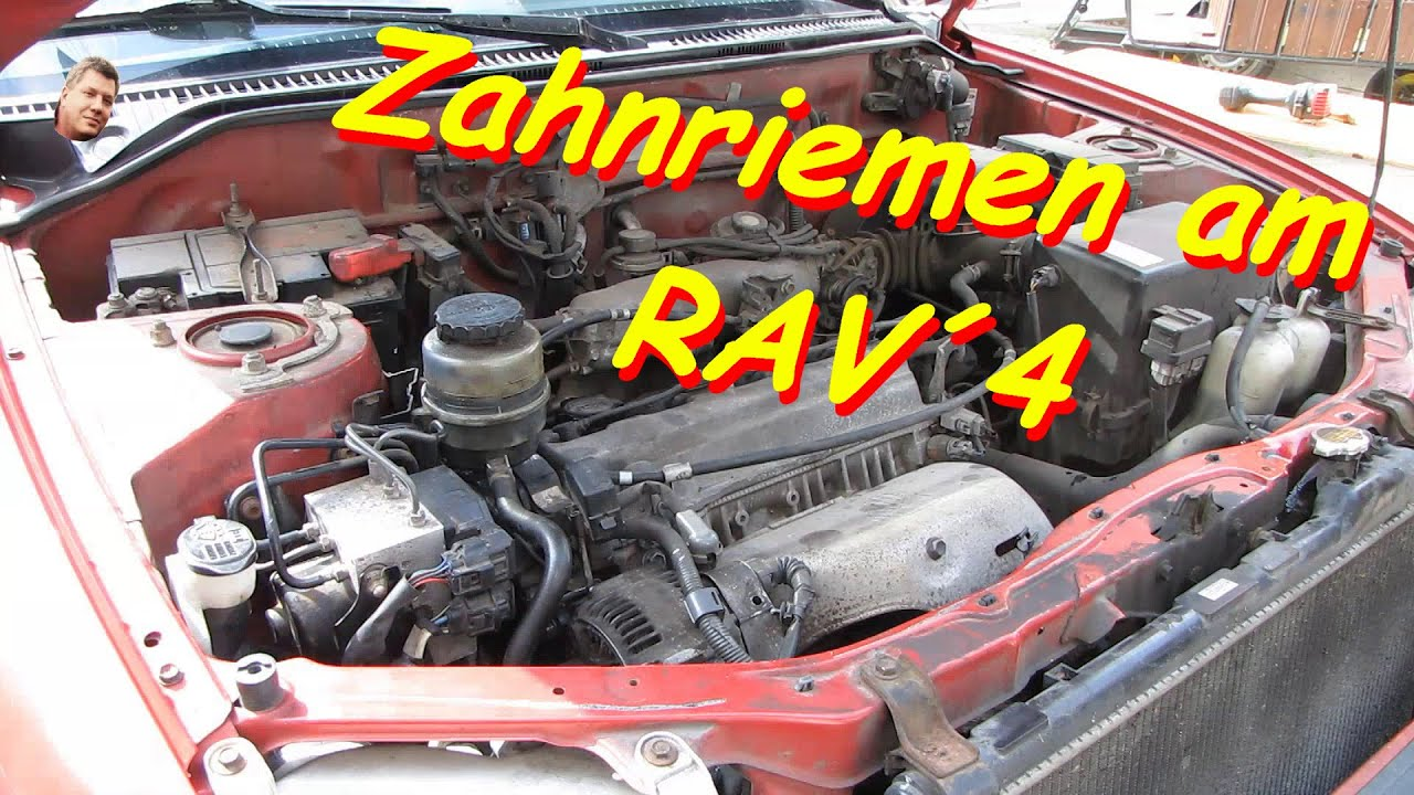Замена салонного фильтра на Тойота Ярис 2006.Innenraumfilter wechseln Toyota Yaris 2006
