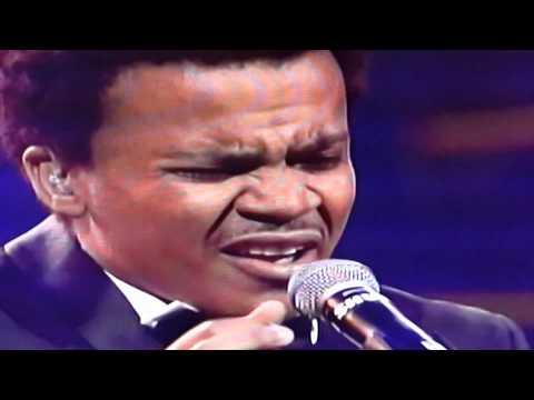 Brenden top 8 perfomance SA idols