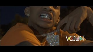 Stunna 4 Vegas - Punch me in Pt 4  | Directed By Valley Visions
