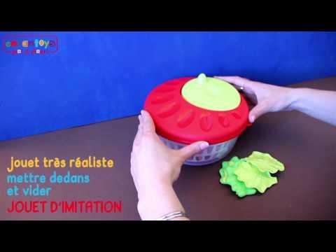 Coffret Cooking Essoreuse À Salade Coffret Salade À Coffret Cooking Cooking Essoreuse 54LARq3j