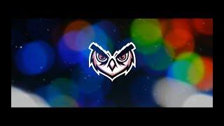 Ayrilsak Oluruz Biz Hcy Trap Remix Ft Taner Kaya Youtube