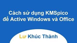 Kmspico Windows 10   Ziz Berlin