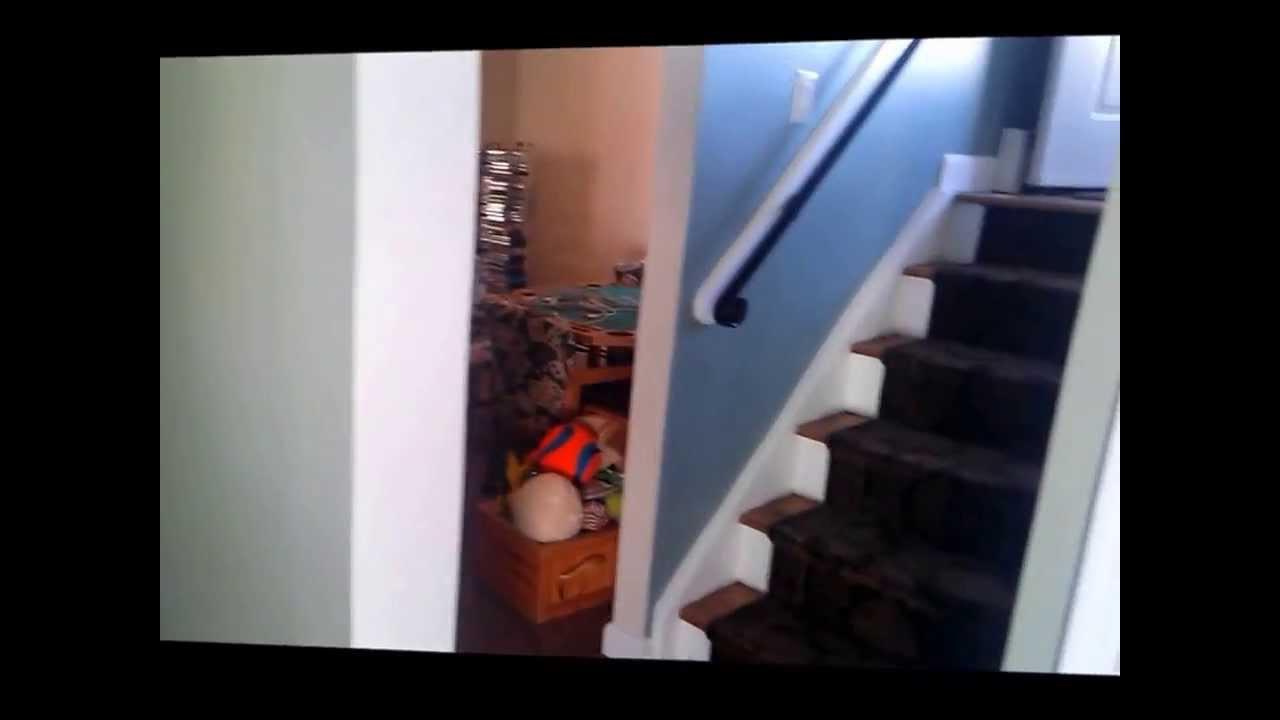 Carpet Carpeting Carpet Stores Laminate Flooring Runners Near   Carpet For Stairs Near Me   Pile Carpet Runner   Wall Carpet   Hallway Carpet   Runner   Stair Case