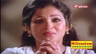 Nithya Sahaya Malayalam Non Stop Movie Songs Sherin Peters