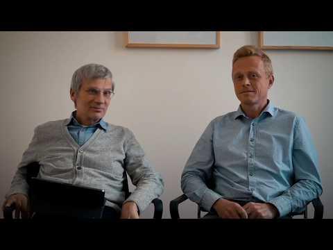 """Vermummte Staatsgewalt läßt die Maske fallen."" Dr. Christoph Berndt AfD, Lars Schieske, AfD.16.5.20"