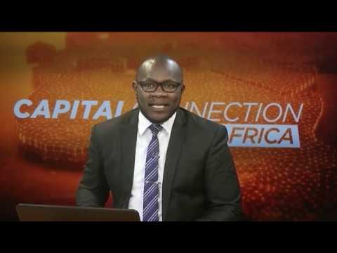Capital Connection: Is Zambia economy under stress, Zimbabwe's rising inflation & VBS scandal