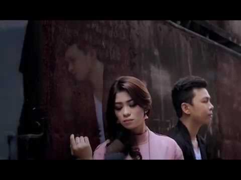 Harry Parintang Feat Elsa Pitaloka - Cinto Ndk Dapek Basatu