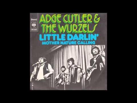 Adge Cutler & The Wurzels - Little Darlin'