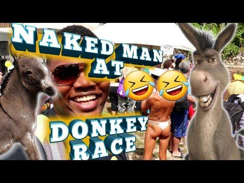 Sexy naked uncensored snapchats