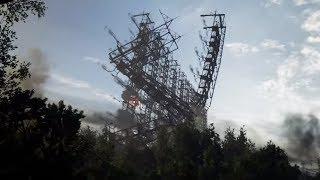 Detonujemy OKO MOSKWY - Chernobylite #3 / 15.10.2019 (#3)
