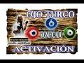 OJO TURCO SIGNIFICADO Y COMO ACTIVARLO - CONTRA ENVIDIAS Y MAL DE OJO   ESOTERISMO AYUDA ESPIRITUAL