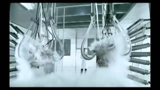 ТНК Моторное масло Магнум