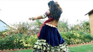 2019 का सुपरहिट गाना Nisha soni Dham Pyaro Lage #New Latest Rajasthani DJ Song