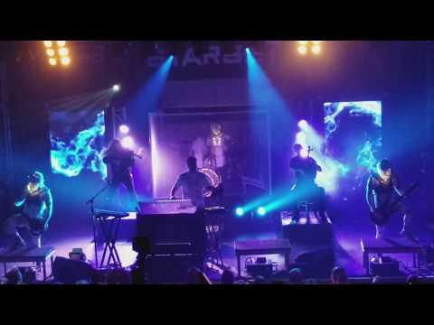 Starset - Die for You (Live)