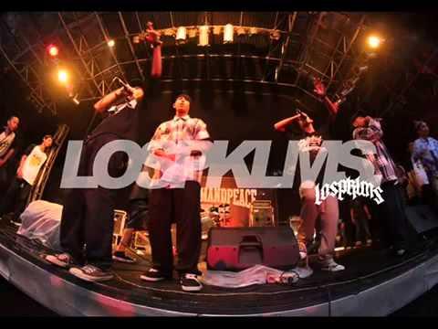 Los Pakualamos Loco Full Album