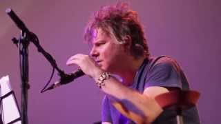 """Spinning Round The Sun"" performed by ""Gavin Clark"" (Sunhouse)"