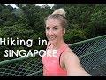 Singapore Meetup at Tiong Bahru Market - YouTube