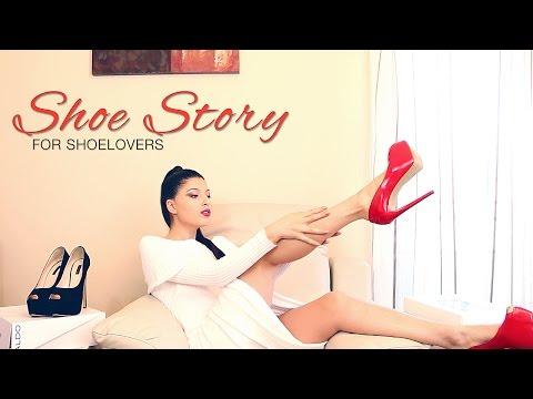 Grecia + MEGA HAUL haine si pantofi cu platforma - Tidebuy from YouTube · Duration:  19 minutes 33 seconds