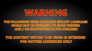Video Content Warning - Explicit Language - 4K 60fps Render download MP3, 3GP, MP4, WEBM, AVI, FLV Agustus 2018