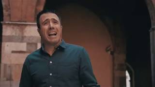 """Marubini e bolliti"" Augusto Bagnoli feat. Elena Ravelli | PRO CREMONA"