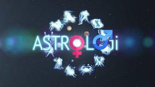 Akrep Erkeği Koç Kadını Burç Uyumu I Astroloji I Burçlar