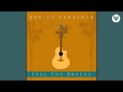 """Feel The Breeze 