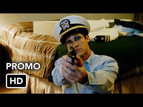 American Crime Story 2x05 Promo