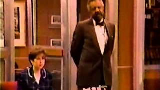 Herman's Head 1x18 A Kept Herman