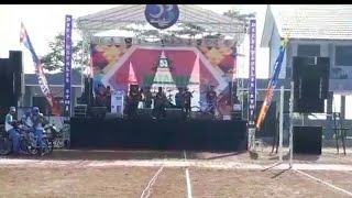 Download Cek Sound 10.000 watt gajahan Duta Musica Mustika Muda SMKN 1 Jenangan