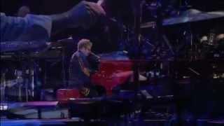 Elton John - 2014 - Manchester - Bonnaroo Festival (Full Concert) (HQ)