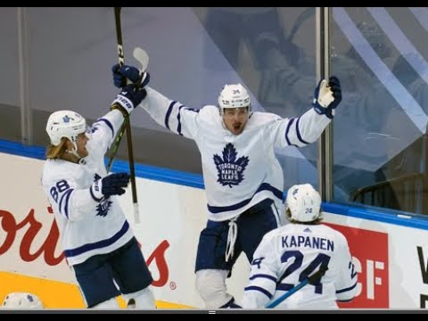 Five Leafs Questions To Ponder As Busy Time We Assume Awaits Gm Dubas Exeter Lakeshore Times Advance