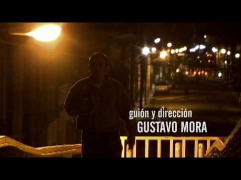 POCO ES NADA (2010) cortometraje