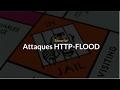 Nginx & Fail2ban : Contrer le Flood