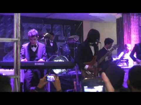 Black Symphonica   Tangan Kanan Iblis New Version