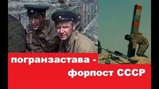 22 июня 1941 года(22 июня - День памяти и скорби. 22 июня - начало Великой Отечественной войны. Рано утром 22 июня 1941 года без объяв..., 2015-06-21T22:06:50.000Z)