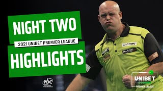 """HE'S IN MY POCKET"" 