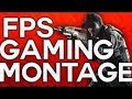 Gaming Montage #1