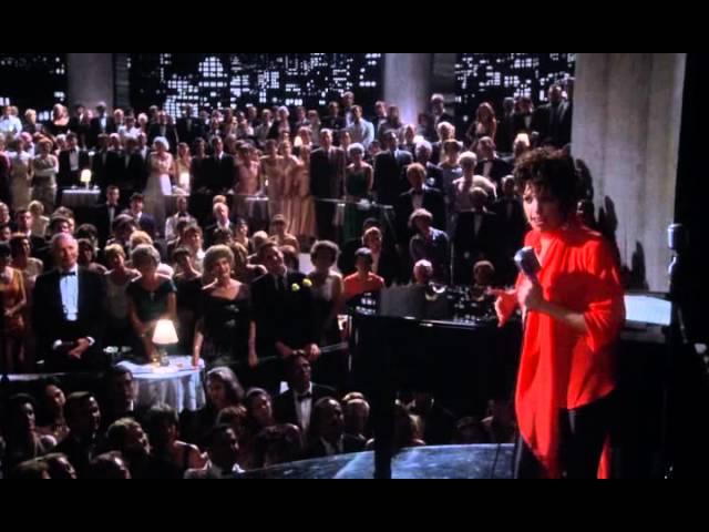 New York New York by Liza Minnelli (1977)