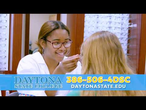 new!-2-year-optician-technology-program