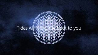 Bring Me The Horizon - Deathbeds (Bonus Track) [+Lyrics]