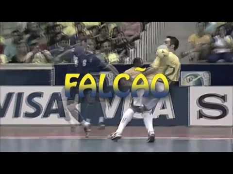 SorTEO Copa Mundial Fútsal de la FIFA Colombia 2016