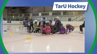 TarU Hockey luisteluretket