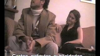 El Padre de la Novia - Parte 1 - Videomatch
