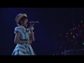 Berryz工房 『さぼり』 の動画、YouTube動画。